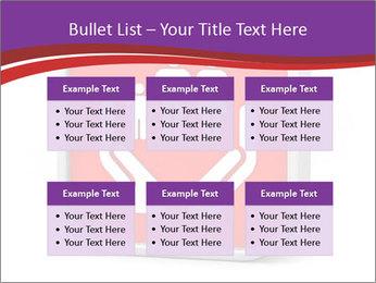 0000071828 PowerPoint Templates - Slide 56