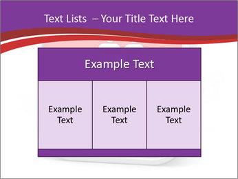 0000071828 PowerPoint Template - Slide 59
