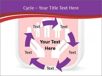 0000071828 PowerPoint Template - Slide 62