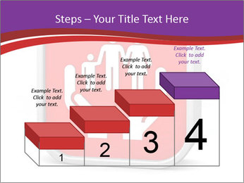 0000071828 PowerPoint Templates - Slide 64