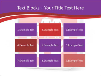 0000071828 PowerPoint Templates - Slide 68