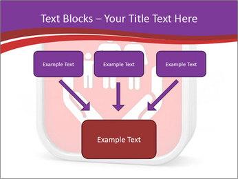 0000071828 PowerPoint Templates - Slide 70