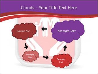 0000071828 PowerPoint Template - Slide 72