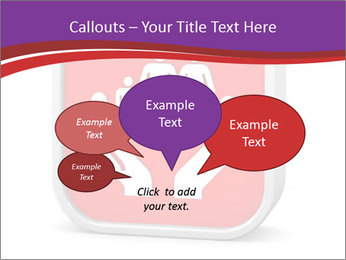 0000071828 PowerPoint Templates - Slide 73