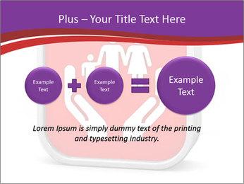 0000071828 PowerPoint Templates - Slide 75