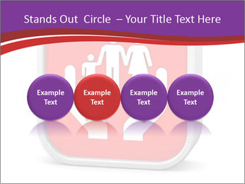 0000071828 PowerPoint Templates - Slide 76