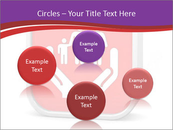 0000071828 PowerPoint Templates - Slide 77