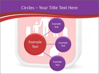 0000071828 PowerPoint Templates - Slide 79