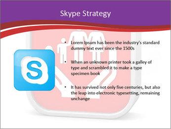 0000071828 PowerPoint Templates - Slide 8