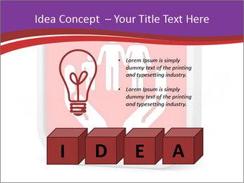 0000071828 PowerPoint Templates - Slide 80