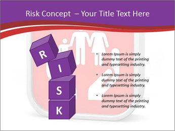 0000071828 PowerPoint Templates - Slide 81