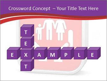 0000071828 PowerPoint Template - Slide 82