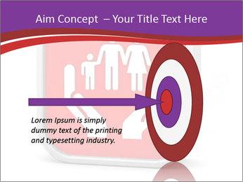 0000071828 PowerPoint Templates - Slide 83