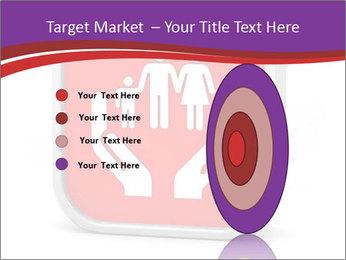 0000071828 PowerPoint Template - Slide 84