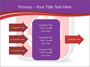 0000071828 PowerPoint Templates - Slide 85