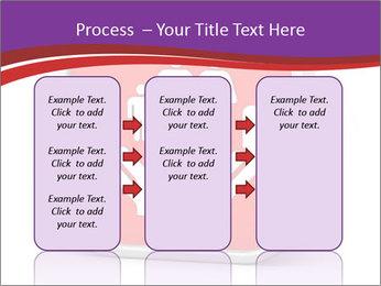 0000071828 PowerPoint Templates - Slide 86