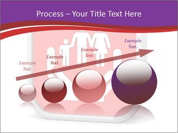 0000071828 PowerPoint Templates - Slide 87