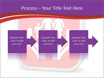 0000071828 PowerPoint Templates - Slide 88