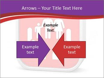0000071828 PowerPoint Templates - Slide 90