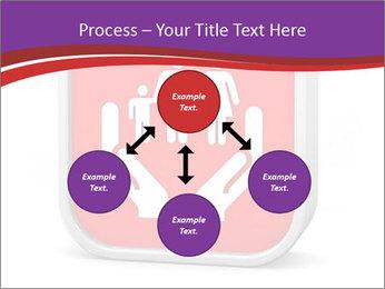 0000071828 PowerPoint Templates - Slide 91