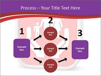 0000071828 PowerPoint Templates - Slide 92