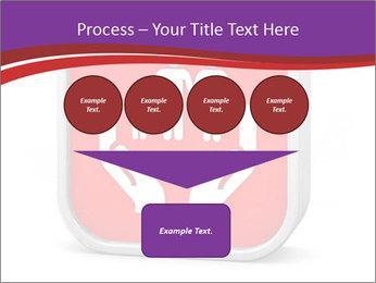 0000071828 PowerPoint Templates - Slide 93