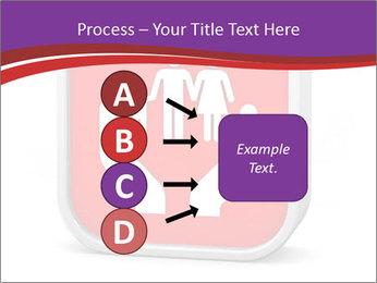 0000071828 PowerPoint Templates - Slide 94