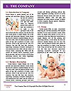 0000071828 Word Template - Page 3