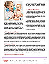 0000071828 Word Template - Page 4