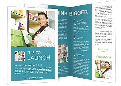 0000071829 Brochure Template