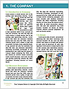 0000071829 Word Template - Page 3