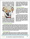 0000071829 Word Template - Page 4