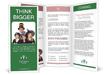 0000071830 Brochure Template