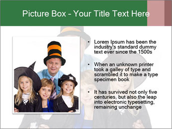 0000071830 PowerPoint Template - Slide 13