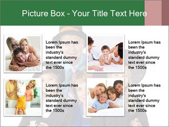 0000071830 PowerPoint Template - Slide 14