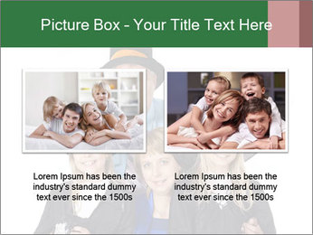 0000071830 PowerPoint Template - Slide 18
