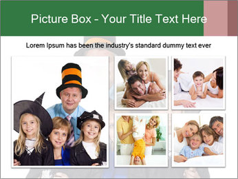 0000071830 PowerPoint Template - Slide 19