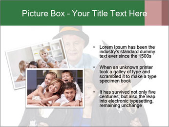 0000071830 PowerPoint Template - Slide 20