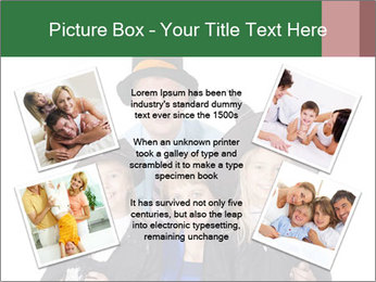0000071830 PowerPoint Template - Slide 24