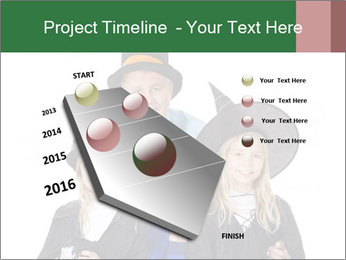 0000071830 PowerPoint Template - Slide 26