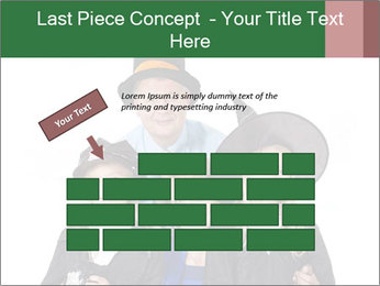 0000071830 PowerPoint Template - Slide 46