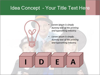 0000071830 PowerPoint Template - Slide 80