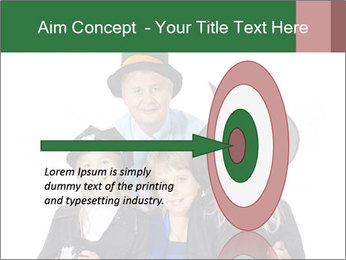 0000071830 PowerPoint Template - Slide 83