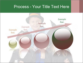 0000071830 PowerPoint Template - Slide 87