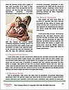 0000071830 Word Templates - Page 4