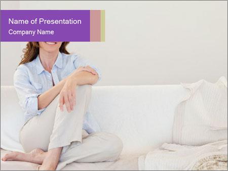 0000071831 PowerPoint Templates