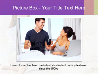 0000071831 PowerPoint Template - Slide 15