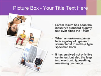0000071831 PowerPoint Template - Slide 17