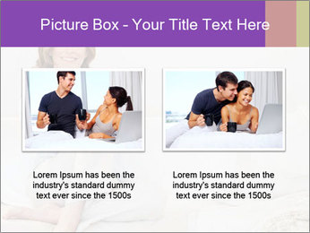 0000071831 PowerPoint Template - Slide 18