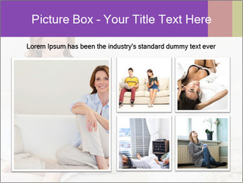 0000071831 PowerPoint Template - Slide 19